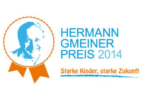 Auszeichnung für ein starkes Leben / Online-Voting: SOS-Kinderdörfer vergeben Hermann-Gmeiner-Preis / Öffentlichkeit bestimmt Preisträger