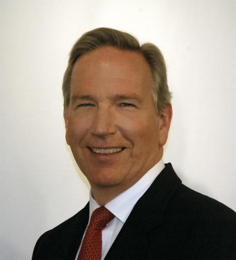 Peter Till, Managing Director, Choice Hotels UK