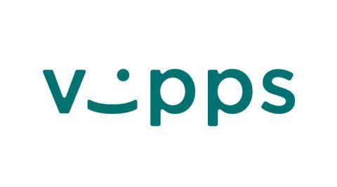 PayEx och Vipps i gemensam satsning