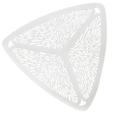 Slaskrensare  Organic - design Maria Chifflet