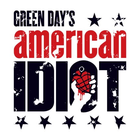 Danmarkspremiere på ny ikonisk rock-musical: Green Day's American Idiot