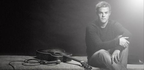 """To nye arrangementer offentliggøres til """"Din Koncert"""""""