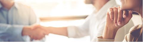 Rekrytering - vad säger lagen? Ta chansen att uppdatera dig inom ett ständigt aktuellt ämne!