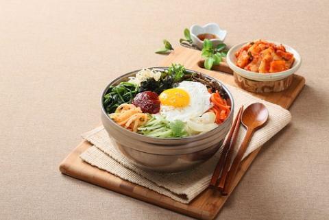 food-photography-2610863__340