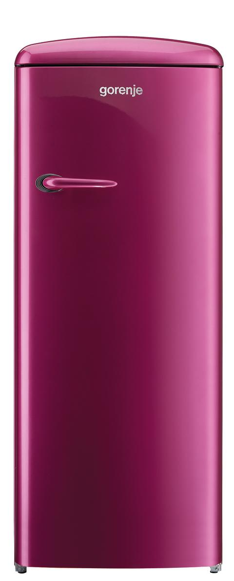 Gorenje Retro Collection - Raspberry Pink