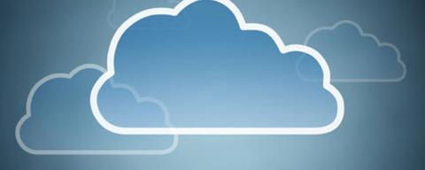 Manufacturing Cloud Market Size & Future Trends To 2027 - AWS, Cisco Systems, Citrix Systems, Google, Microsoft, Oracle, Plex Systems, Salesforce.com and VMware