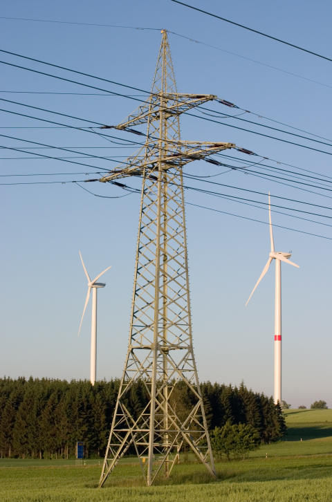 Bayernwerk-Netzcenter Ampfing stellt Baumaßnahmen 2014 vor – rund 17 Millionen Euro für Netzmaßnahmen im Netzcentergebiet