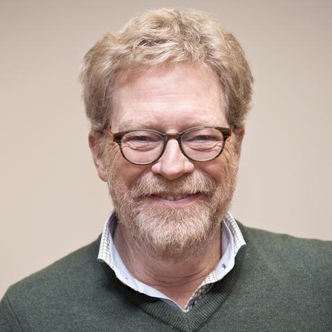 Thomas Hansson