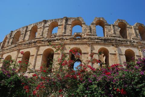 Solresor presenterar flera nyheter inför sommarsäsongen 2011