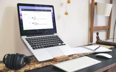Yritysbloggaamisen do's & don'ts