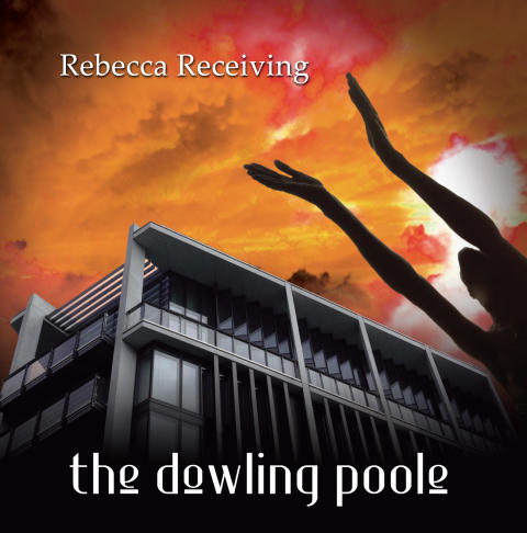'Rebecca Receiving' is the new single from The Dowling Poole, from forthcoming album 'One Hyde Park'