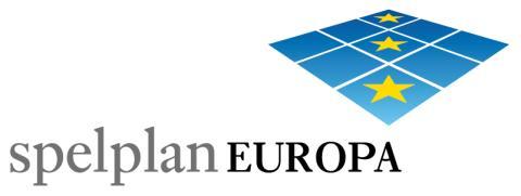 Pressinbjudan: Hur ska EU-finansierad forskning och innovation lösa globala samhällsutmaningar?