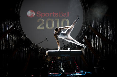 Eversheds sponsors SportsBall for two more years