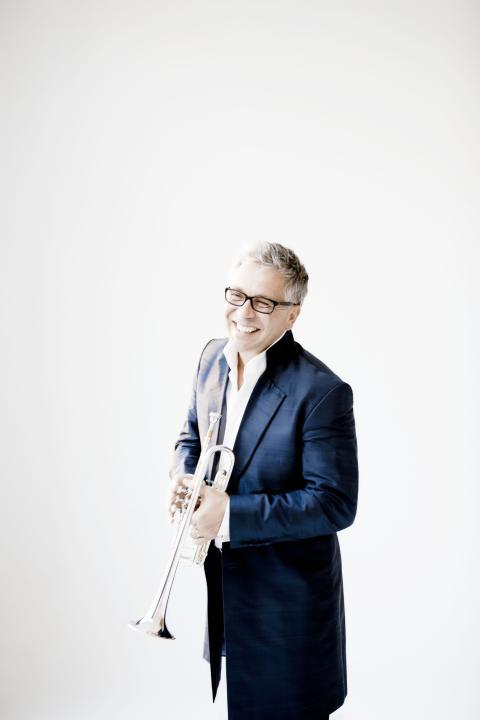 Världsartister till Malmö Chamber Music