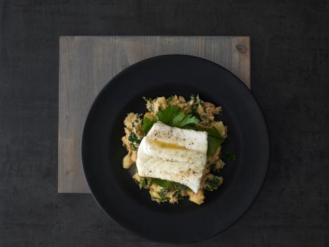 Lerøy Seafood Group ASA kjøper Havfisk ASA og Norway Seafoods Group AS.