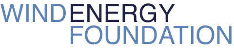 2017 Recent Sales Report on Global Wind Energy Foundation Market, Production, Sales, Revenue, Price, Types, Forecast, Market Share and Growth Rate