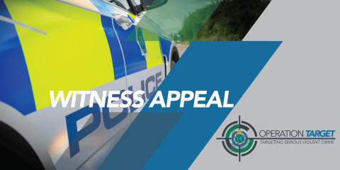 Appeal for witnesses to come forward following serious assault in Wallasey