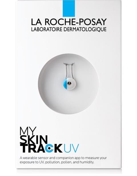 my-skin-track-uv_packshot