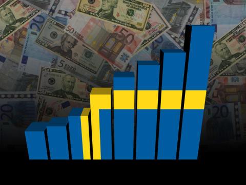 4 teorier om varför inflationen är svagare idag än för tio år sedan