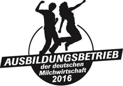 """MEGGLE zum """"Ausbildungsbetrieb des Jahres"""" gekürt!"""