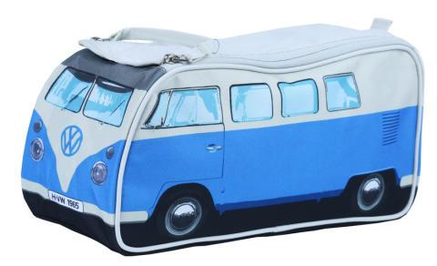 Volkswagen Toalettmappe