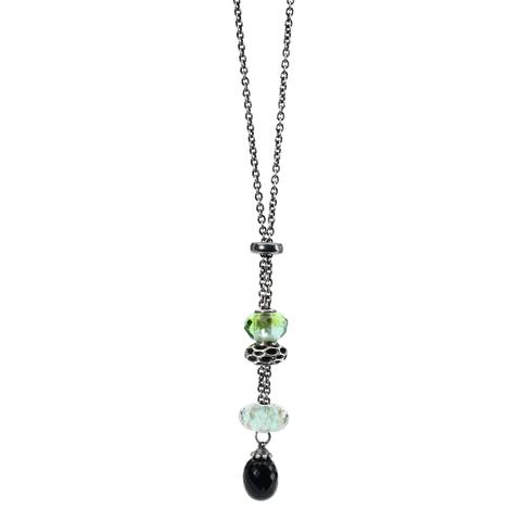 Soothing_Mind_Necklace