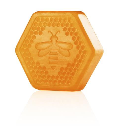 Honeymania™ Soap
