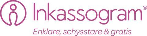 Logo Inkassogram RGB eps
