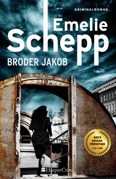 Broder Jakob - Emelie Schepp