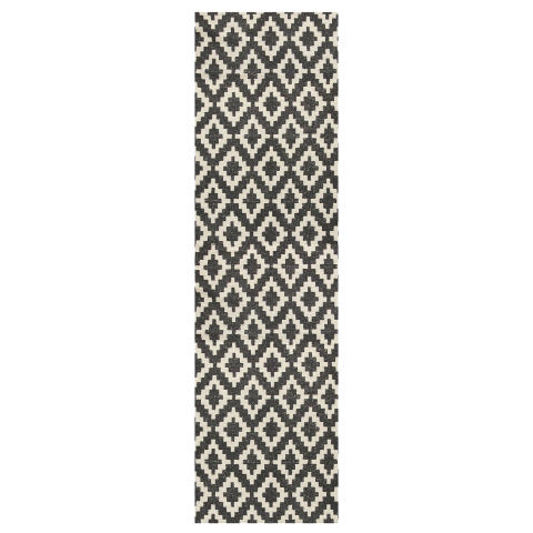 85035-05 Carpet Anton 70x250 cm