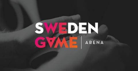 Sweden Game Arena