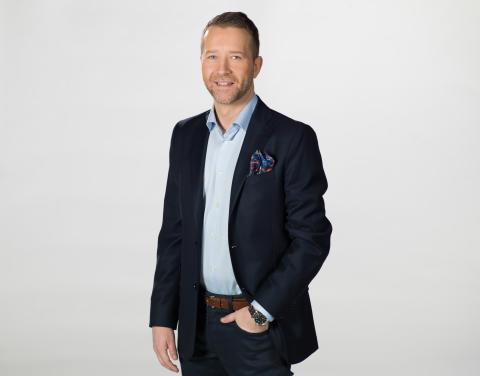 Anders Malmroth