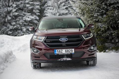 Ford Edge (29)