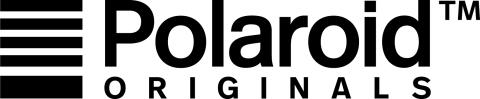 Polaroid-Originals-logo-BW-TM-20