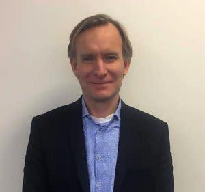 Xledger expanderar och utökar säljorganisationen i Sverige