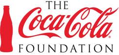 Coca-Cola Foundation -Säätiö lahjoitti 36 miljoonaa dollaria