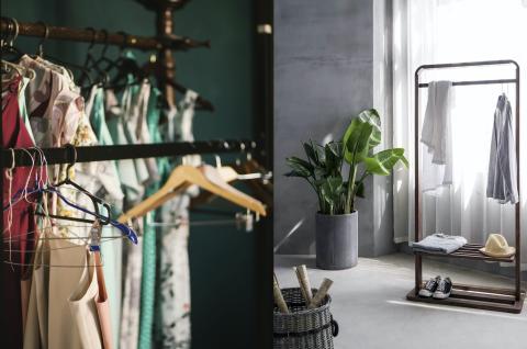 Grönt Väders klimatpanel: Så tänker miljömedvetna svenskar kring klädproduktion