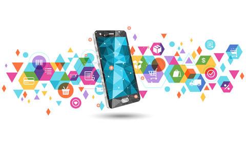 Ketterä mobiili-SAP vaatii uudenlaista ajattelua