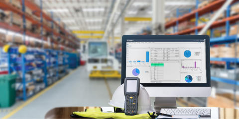 Warehouse Management System (WMS) Global Market Study by Share, Size, Trends, Emerging Growth Factors, Top Companies, Increasing Demand, Regional Outlook and Forecast to 2027