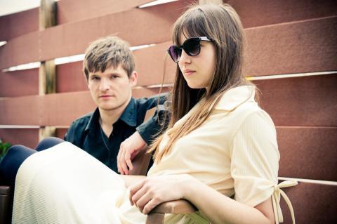 NorthSide giver Tak Rock-band opvarmningsjob