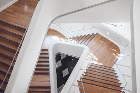 Arkitektur gör skillnad – nysatsning på Dalarnas arkitekturråd