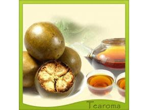 Global Fructus Momordicae Extract Market Research Report 2017