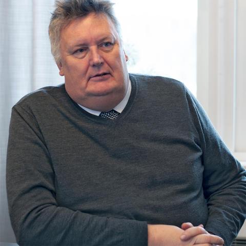 Järven stämmer Care of Sweden för otillbörlig marknadsföring