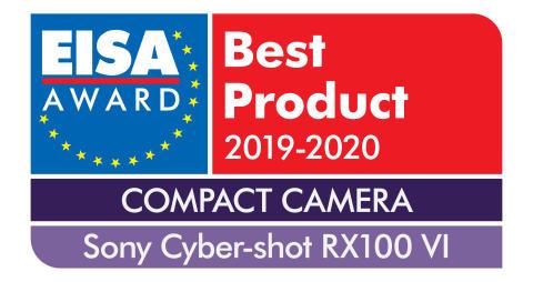 Sony_RX100VI