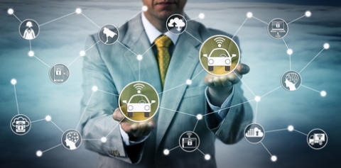 Automotive Cloud Solutions Market scrutinized in new research by Airbiquity, Blackberry Limited, Continental AG, Delphi Automotive, Denso Corporation