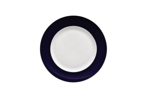 TH_Sunny Day_Cobalt Blue_Brotteller 18 cm