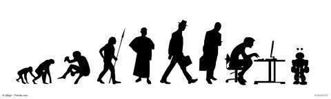 """Wie konservativ ist """"der Fortschritt""""? - Expertenbeitrag zum Mythos Fortschritt"""