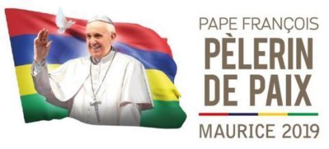 Papst Franziskus©MTPA