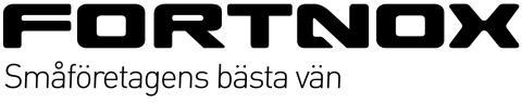Fortnox logotyp - smaforetagens_basta_van-l