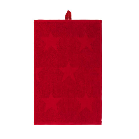 87397-30 Terry towel Nova star 30x50 cm